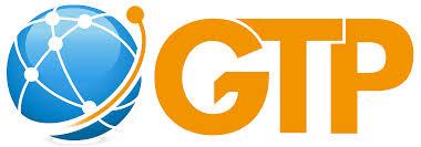 cms web design u0026 development services india cms web designing