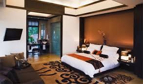 sensational asian bedroom design 13 asian paints bedroom designs