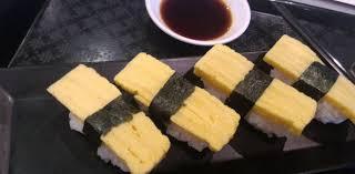 sato japanese cuisine ร าน sato sushi ซาโต ซ ช ร ว วร านอาหาร wongnai