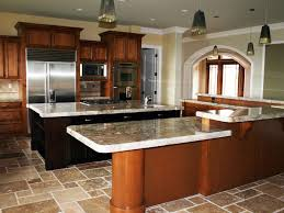 Kitchen Island Wine Rack Maple Wood Light Grey Lasalle Door Solid Kitchen Island Backsplash
