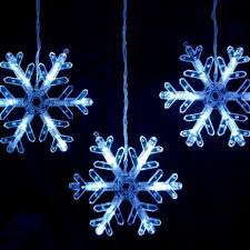 Outdoor Snowflake Lights Admin Author At Electrical247 Com Page 3 Of 7electrical247 Com