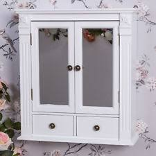 Toulouse Bedroom Furniture White White French Furniture Ebay