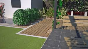 garden design garden design with landscape design software for