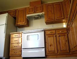 Kitchen Cabinets Discount Prices Mobile Home Kitchen Cabinets 2621 Discount Petersonfs Used