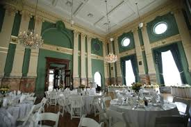 Metal Chair Covers Looking For Any U0026 All Chair Cover Advice Weddingbee