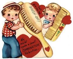 retro valentines free retro clip 71