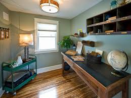 Home Design For Small Spaces Home Office Home Office Organization Ideas Design Small Office