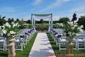 wedding arches rental vancouver vancouver wedding decor party rentals chair covers