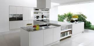 kitchen cabinet kitchen cabinet design for small kitchen small