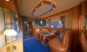 Volkner by Extreme Recreational Vehicles Autonxt