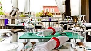 restaurant la cuisine du marché restaurant lo ré cuisine du marché home sherbrooke