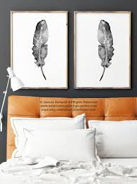American Indian Decorations Home Best 20 Native American Bedroom Ideas On Pinterest Dream