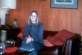 hearst magazine customer service patty hearst documentary from heiress to armed revolutionary