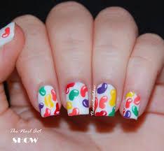 nail tools for designs u2013 slybury com