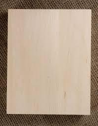 wood crafts wood canvas shadow box frames and shadow box