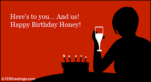 birthday ecards for him birthday toast for him free just for him ecards greeting cards