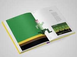 setting the table book jeferson marcelino portfolio game book redesign