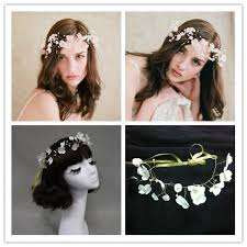 cheap hair accessories cheap bridal accessories 2015 hair accessories tiaras made