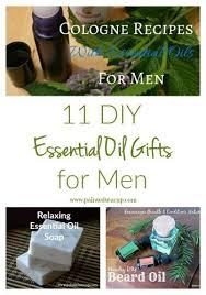 25 unique easy gifts ideas on easy gifts to make