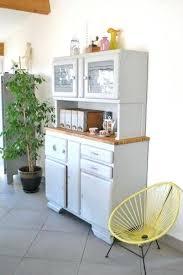meubles cuisine vintage mobilier cuisine vintage excellent howne idee astuces deco
