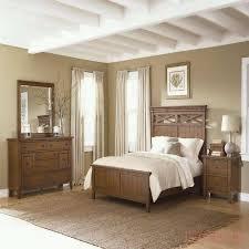 bedroom cherry wood bedroom furniture bed designs value city