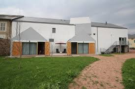 chambre d hotes morvan chambre d hôtes n 58g1170 à alligny en morvan nièvre morvan