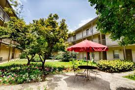 canterbury apartments ucribs