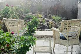 Home Landscape Design Premium Nexgen3 Free Download Here Is My Collection Garden Landscaping Andover