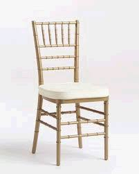 chair rentals nc chiavari chair gold rentals cornelius nc where to rent chiavari