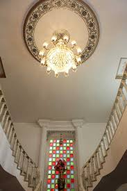 Chandelier India by Story 23 Regal Houses Of India Housing News