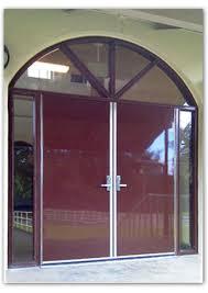 Custom Fiberglass Doors Exterior Custom Manufactured And Made To Order Chem Pruf