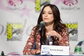 Hollywood S Most Toxic Bromance The Implosion Of Charlie - smallville star kristin kreuk breaks silence on sex cult