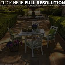 ace hardware patio furniture covers icamblog