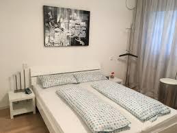 Boden Im Schlafzimmer Feucht 2 Zimmer Wohnungen Zu Vermieten Bodenseekreis Mapio Net