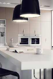 kitchen lighting design 71 best lighting design u0026 ideas images on pinterest home