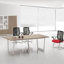 modern office conference table sale high evaluation modern office furniture conference table