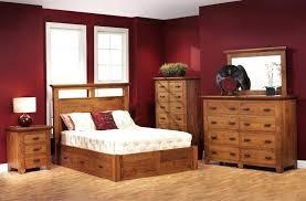 amish bedroom sets for sale amish bedroom furniture bedroom solid wood bedroom furniture made