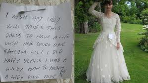 wedding dress donation expensive wedding dress donation c59 about wedding dresses