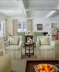 Cottage Interior Design Traditional Transitional U0026 Coastal Interior Design Ideas Home