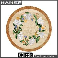 porcelain tile medallion porcelain tile medallion suppliers and