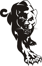 best 25 black panther tattoo ideas on pinterest black panther
