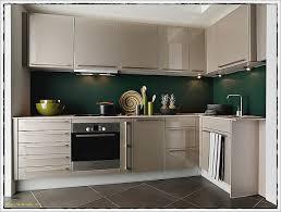 meuble colonne cuisine brico depot cuisine fresh meuble colonne cuisine brico depot meuble colonne