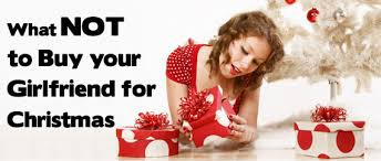 what can i get for my girlfriend for christmas christmas decore