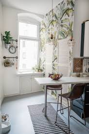 5 ideas on how to update your home fashion blog from germany