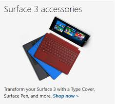 microsoft surface pro black friday deals microsoft surface black friday deals