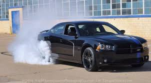 how to build a dodge charger sorry folks dodge still doesn t need to build a charger coupe