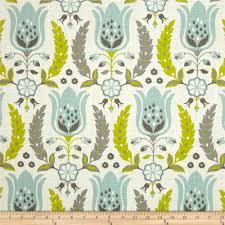 robert allen home ornate frame pool discount designer fabric