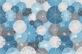 snowflake pattern u2013 21 free psd ai vector eps format download