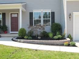 Decorating A Bi Level Home Images About Front Entrance On Pinterest Doors Split Level Home