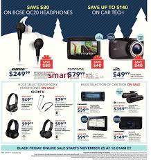 best buy black friday 2016 camera deals best buy canada black friday flyer nov 25 dec 1 2016